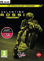 Скачать Valentino Rossi The Game игру 2016 бесплатно без регистрации